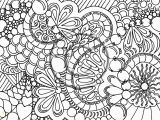 High Resolution Adult Coloring Pages Limited High Resolution Adult Coloring Pages Pretentious Design