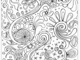 High Resolution Adult Coloring Pages New Easy Fun Adult Coloring Pages