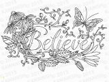 High Resolution Adult Coloring Pages Printable Adult Coloring Pages Napisy