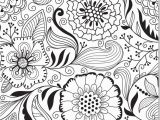 High Resolution Adult Coloring Pages Rare High Resolution Adult Coloring Pages Quality