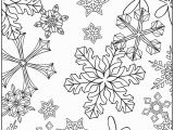High Resolution Adult Coloring Pages Winter Coloring Pages Adults Wonderland Jacb S High Resolution