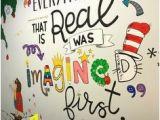 High School Wall Murals 494 Best School Murals Images