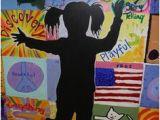 High School Wall Murals Art is Art is Awesome Murals