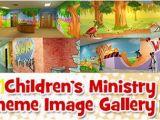 High School Wall Murals Creative for Kids Kidmin