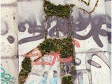 High School Wall Murals Graffiti –