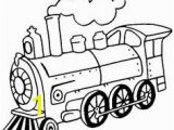 High Speed Train Coloring Pages 16 Best Train Coloring Pages Images