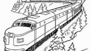 High Speed Train Coloring Pages 45 Best Coloring Trains Images On Pinterest