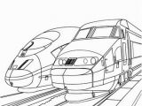 High Speed Train Coloring Pages Lo Otive Coloring Pages Hellokids