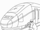 High Speed Train Coloring Pages Steam Lo Otive Coloring Pages Hellokids