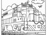 High Speed Train Coloring Pages Trains and Railroads Coloring Pages Railroad Train Coloring