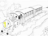 Hiro the Train Coloring Pages Awesome Drake and Josh Coloring Pages