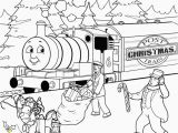 Hiro the Train Coloring Pages Fresh Thomas the Train Coloring Page Cool Ideas 4763