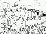 Hiro the Train Coloring Pages Thomas the Train Coloring Pages Tldregistryfo