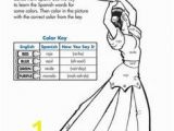 Hispanic Heritage Coloring Pages 126 Best Hispanic Heritage Latin Love Images