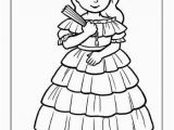 Hispanic Heritage Coloring Pages Pin by K 5 Best Practices On Hispanic Heritage Month