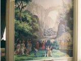 Historic Wallpaper Murals 89 Best Zuber Wallpaper Images