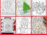 Hockey Christmas Coloring Pages Coloring Books Printable Christmas Cards to Color Princess
