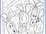 Hockey Christmas Coloring Pages top 56 Fine Thanksgiving Coloring Pages Curse Word Book