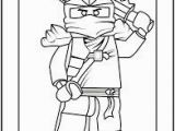 Hockey Rink Coloring Pages Ice Hockey Goaltender Loring Page