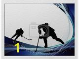 Hockey Wall Murals 16 Best Wall Mural Images
