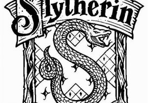 Hogwarts Houses Coloring Pages 27 Hogwarts Houses Coloring Pages