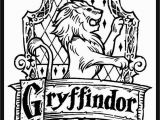 Hogwarts Houses Coloring Pages 41 Ideas Coloriage Harry Potter Gryffondor Coloriage Kids