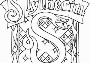 Hogwarts Houses Coloring Pages Hogwarts Coloring Pages Fresh Lovely Home Coloring Pages Best Color