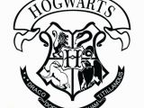 Hogwarts Houses Coloring Pages Hogwarts Crest Coloring Page How to Draw the Hogwarts Crest Lovely