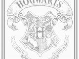 Hogwarts Houses Coloring Pages Pin Od Použ­vateľa Kendra Lee Na Nástenke Coloring Pages