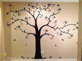Hole In Wall Mural 21 3d Tree Wall Art Kunuzmetals