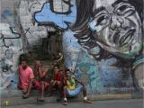 Hole In Wall Mural the Latest Venezuela Gov T Opposition In norway for Talks
