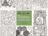 Holiday Coloring Pages for Kindergarten 78 Best Graphy Colored Coloring Pages