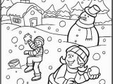 Holiday Coloring Pages for Kindergarten Happy Holidays Coloring Pages
