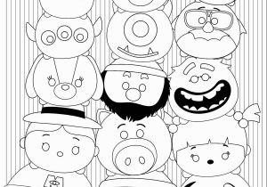 Holiday Coloring Pages Free Cat Coloring Pages for Kids to Print attractive Cat Coloring Pages
