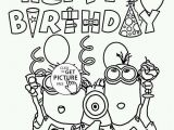 Holiday Coloring Pages Free Minion Coloring Pages Fresh 15 Fresh Happy Holidays Coloring Pages