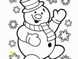 Holiday Coloring Pages Printable Free Free Holiday Printable Coloring Pages Holiday