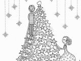 Holiday Printable Coloring Pages Free Printable Coloring Christmas Pages Coloring Pages Inspirational