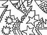 Holiday Printable Coloring Pages Printable Coloring Pages for Boys Unique Christmas Printables
