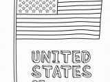 Holland Flag Coloring Page Beautiful Canada Flag Coloring Page Heart Coloring Pages