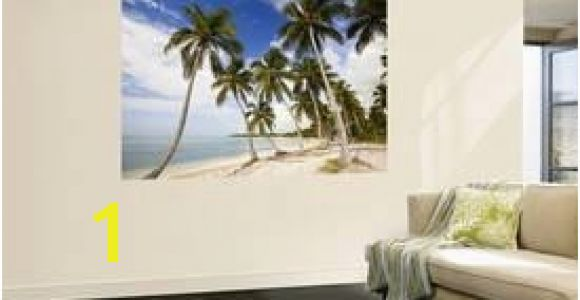Hollywood Sign Wall Mural Affordable Coastal & Tropical Landscapes Wall Murals Posters for