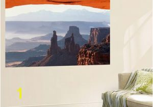 Hollywood Sign Wall Mural Beautiful Arches Wall Murals Artwork for Sale Posters and Prints