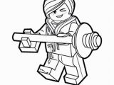 Hollywood themed Coloring Pages Coloring Page Lego Movie Lego Movie Coloring Pages