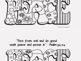 Holy Spirit Coloring Pages Print 25 Druckbar Ausmalbilder Insel Ausdrucken