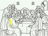 Holy Thursday Coloring Pages 1825 Best Christian Coloring & Activities Images