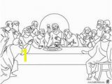 Holy Thursday Coloring Pages 66 Best Munion Lord S Supper Images In 2018