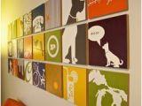 Home Office Wall Murals Wall Art Design Wall Art for Fice Pop Culture Modern