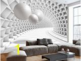 Home theater Wall Murals 8 Best 3d Wall Murals Images