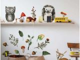 Home Wall Mural Ideas Kinderzimmer Wald Ideen Kinder Zimmer Ideas Oliverbuckram