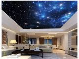 Home Wall Mural Ideas Wallpaper Ceiling Custom 3d Ceiling Wall Paper