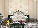 Home Wall Mural Painting Singapore 15 Best Singapore Wallpaper Images